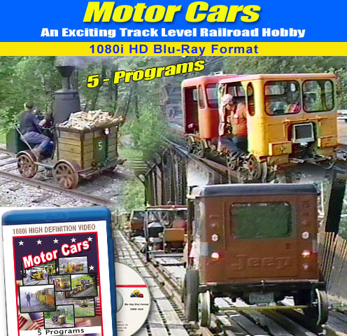 American Railroads Train Videos Railroad Videos & DVDs Steam