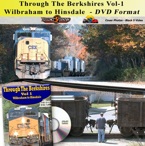 Black5_BerkshiresPt1_DVD.jpg