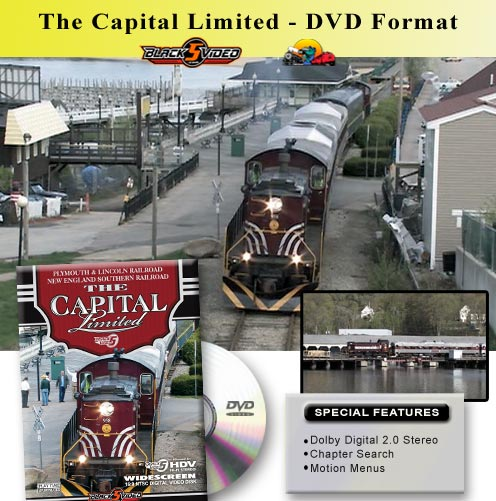 Black5_CapitalLimited_DVD.jpg
