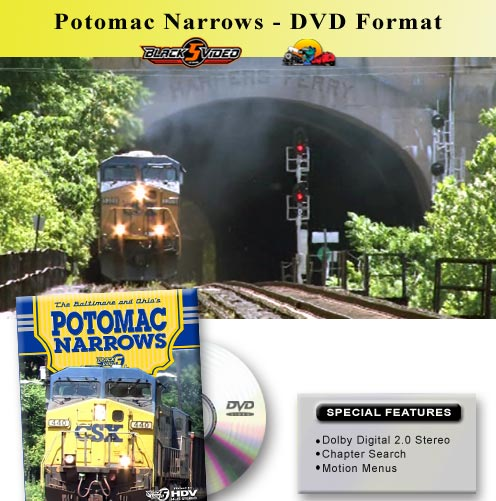 Black5_PotomacNarrows_DVD.jpg