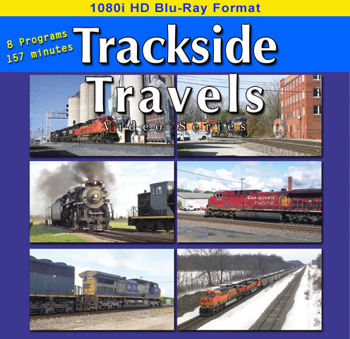 BluRay_CJW_TrackSideTravels_Package