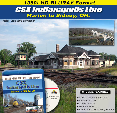 BluRay_CSX_IndyLine.jpg