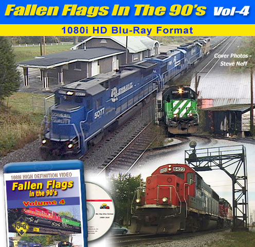 BluRay_FallenFlags_vol4