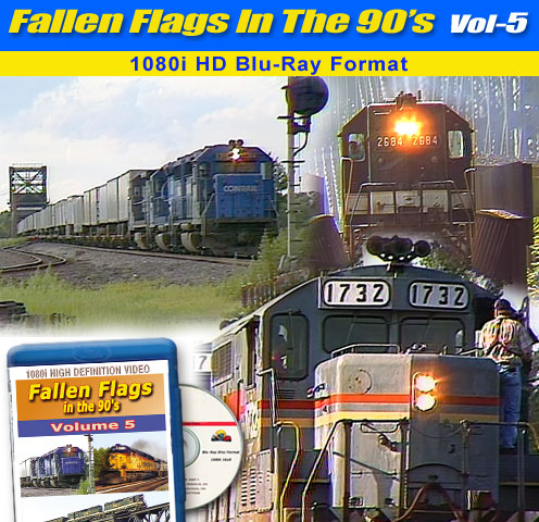 BluRay_FallenFlags_vol5