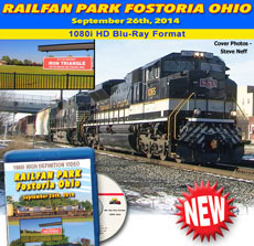 BluRay_Fostoria_RailPark_sml.jpg