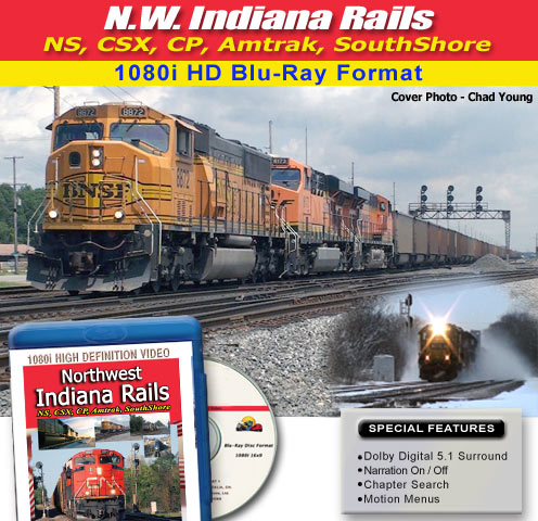 BluRay_NW_IndianaRails.jpg