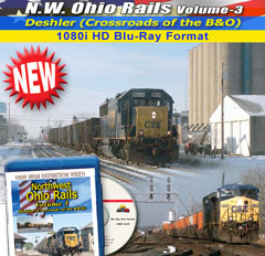 BluRay_NW_OhioRails3_sml.jpg