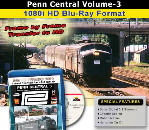 BluRay_Penncentral3.jpg