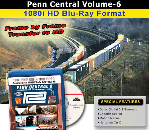 BluRay_Penncentral6.jpg
