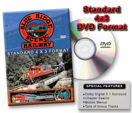 BlueRidge_4x3DVD.jpg