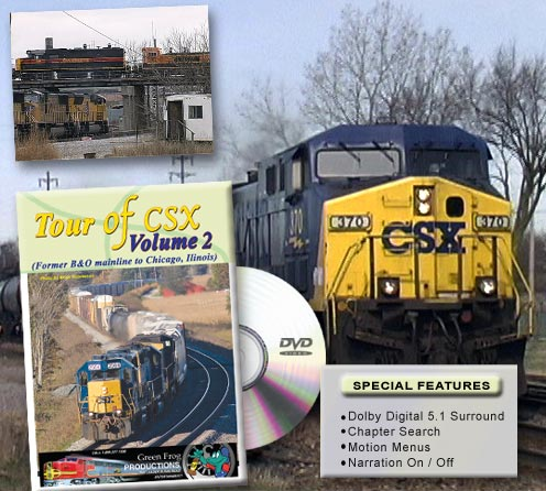 CJW_TourCSX_Vol2_DVD.jpg