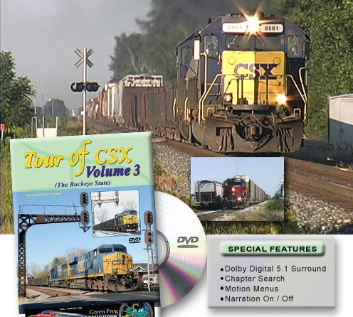CJW_TourCSX_Vol3_DVD.jpg