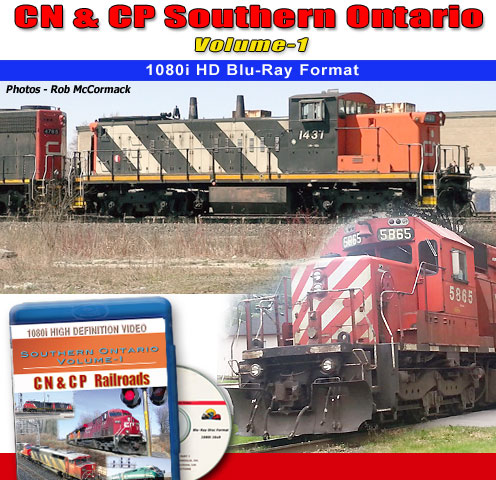 Canrail_BLURAY_CNCP_Southern_Ontario1