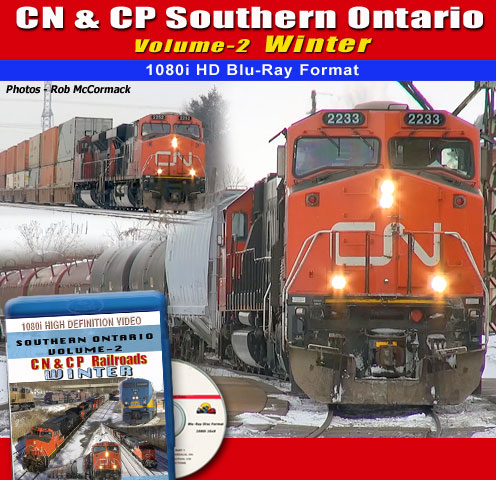 Canrail_BLURAY_CNCP_Southern_Ontario2Winter