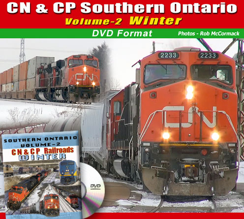 Canrail_CNCP_Southern_Ontario2Winter_DVD