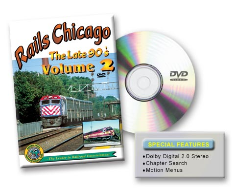 Chicago90s2_DVD.jpg