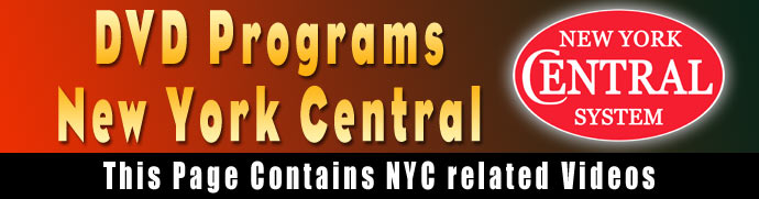 DVD_Programs_NYC_PageHeader.jpg