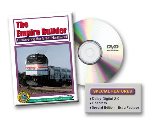 Empire_builder_DVD.jpg