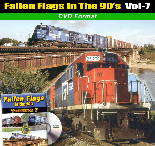 FallenFlags_vol7_DVD