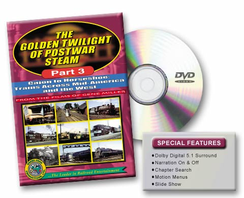 Golden_Twi_Steam3_DVD.jpg