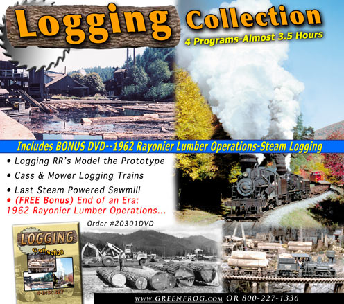 Logging_Collection_product.jpg