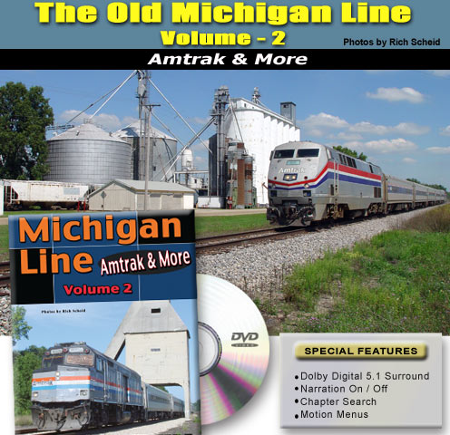 MichiganLine2_DVD.jpg