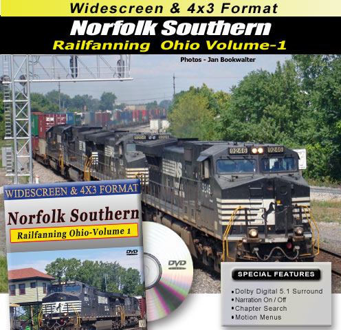 NS_Railfan_Ohio1_DVD.jpg