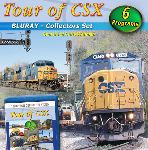 Package_BLURAY_TourCSX