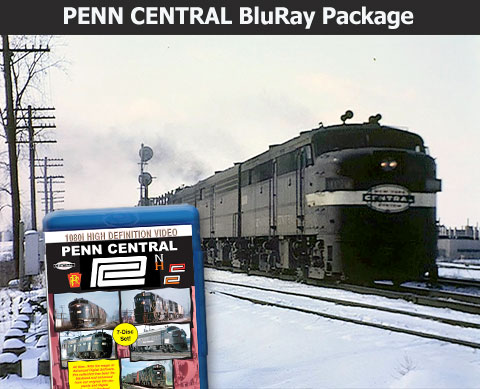 Package_BluRay_PennCentral_7Pak