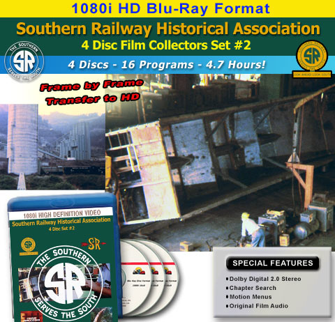 Package_BluRay_SRHA_4Pak2.jpg