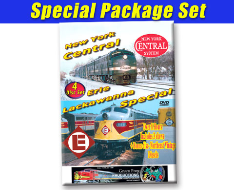 Package_NYC_Erie2