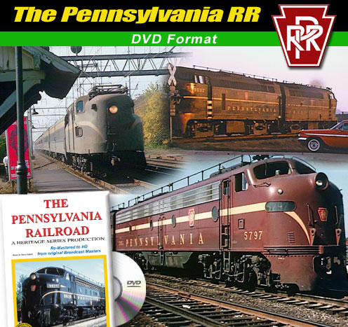Pennsylvania-RR-remaster_DVD