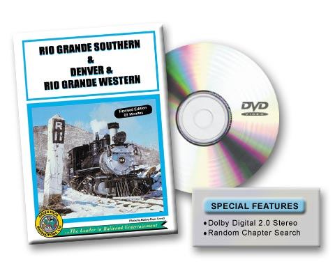 RGS_Revised_DVD.jpg