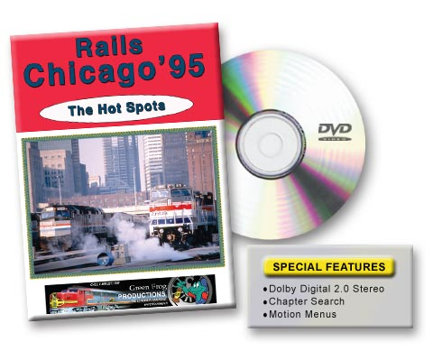 RailsChicago95_DVD.jpg