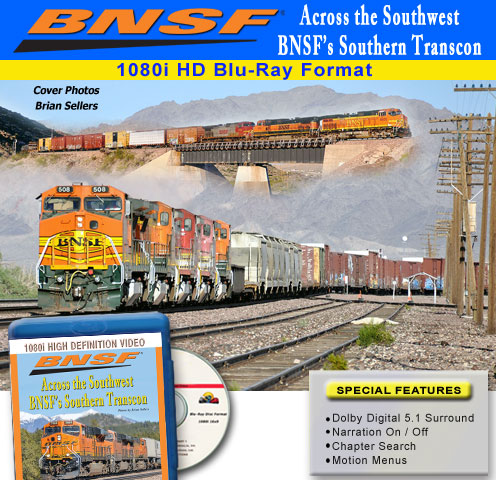Sellers_AcrossSW_BNSF_BLURAY.jpg
