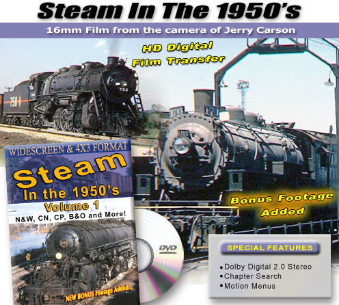 Steam_In_The_50s_DVD.jpg