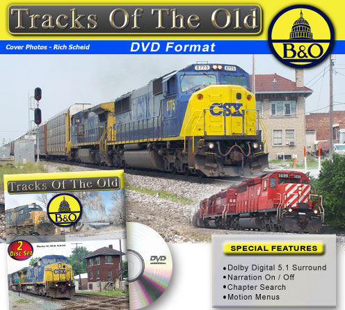 Tracks_Old_B&O_DVD.jpg