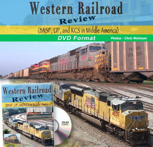 WesternRR_Review_DVD