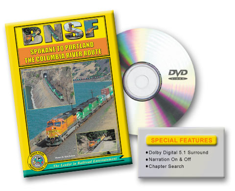 columbia_river_bnsf_dvd.jpg