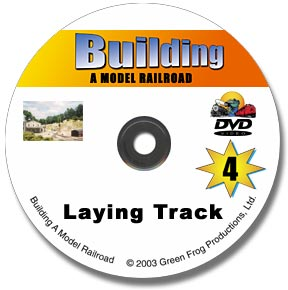 laying_track_DVD.jpg