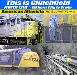 AA_BluRay_ClinchfieldElkhornToErwin