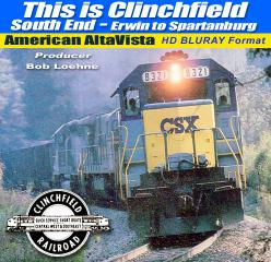 AA_BluRay_ClinchfieldErwinToSpartanburg