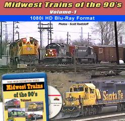 BLURAY_MW_Trains_90s