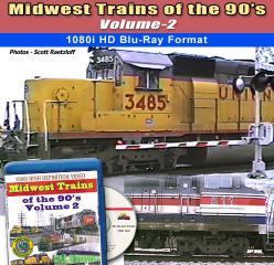 BLURAY_MW_Trains_90s_vol2