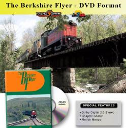 Black5_BerkshireFlyer_DVD.jpg