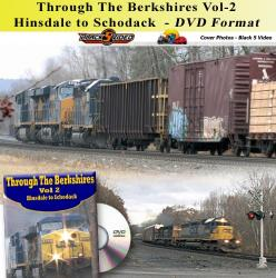 Black5_BerkshiresPt2_DVD.jpg