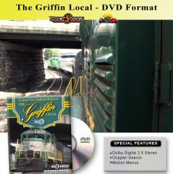 Black5_GriffinLocal_DVD.jpg