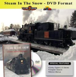 Black5_SteamInSnow_DVD.jpg