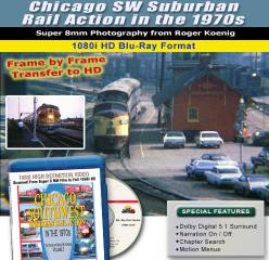 BluRay_ChicagoSWSub.jpg