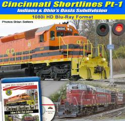 BluRay_Cincinnati_ShortlinesPt1